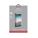 ZAGG InvisibleShield 200101106 screen protector Clear screen protector Tablet Apple iPad Pro 12.9""