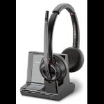 POLY Savi 8220 Office Bluetooth