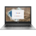 "HP Chromebook 13 G1 1.1GHz m5-6Y57 13.3"" 3200 x 1800pixels Silver Chromebook"