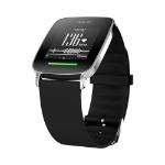 ASUS VivoWatch Touchscreen Bluetooth Black sport watch
