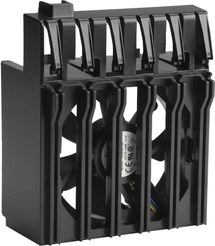 HP 1XM33AA computer case part Midi Tower Other