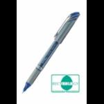 Pentel BL27 Blue 12pc(s)