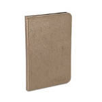 "Verbatim 98077 tablet case 17.8 cm (7"") Folio Bronze"