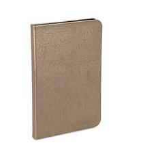 """Verbatim 98077 7"""" Folio Bronze"""