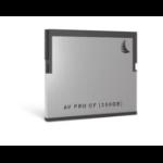 Angelbird Technologies AV Pro CF memory card 256 GB CFast 2.0