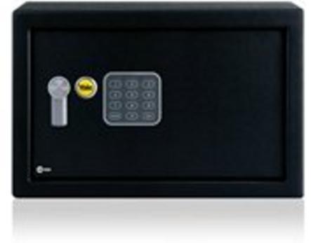 Yale YSV/250/DB1 safe