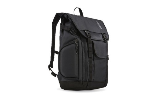 Thule Subterra backpack Nylon Black