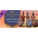 Nexway Imperator: Rome - Magna Graecia Content Pack Video game downloadable content (DLC) PC Español