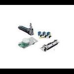 Lexmark 99A0349 Laser/LED printer