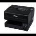 Epson TM-J7700 (301) Impresora de recibos