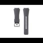 Samsung ET-YSU80 Band Grey Silicone