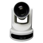 PTZOptics 12X 3G-SDI IP security camera Indoor Spherical Ceiling 1920 x 1080 pixels