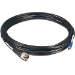 Trendnet LMR200 Reverse SMA - N-Type Cable