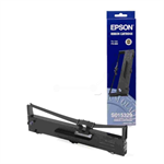 EPSON Ribbon for FX-890 C13S015329