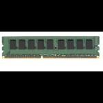 Dataram 4GB DDR3 memory module 1600 MHz ECC