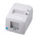 Star Micronics TSP654II Térmica directa Impresora de recibos 203 x 203 DPI