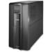 APC SMT3000IC sistema de alimentación ininterrumpida (UPS) Línea interactiva 3 kVA 2700 W 9 salidas AC