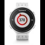 Garmin Approach S6 Touchscreen Bluetooth sport watch
