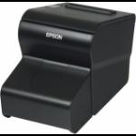 Epson TM-T88V-DT (722A0) Thermal POS printer 180 x 180DPI