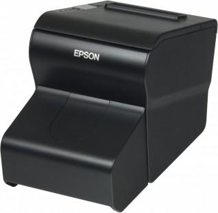 Epson TM-T88V-DT (722A0)