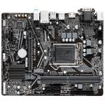 Gigabyte H410M S2H V3 motherboard Intel H510 LGA 1200 micro ATX