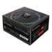 Thermaltake THM PSU 850W-TOUGHPOWER-GRAND-RGB-80-PLUS-GOLD