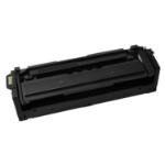 V7 Toner for select Samsung printers - Replaces CLT-K506L/ELS V7-CLP680K-OV7