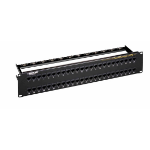 Black Box JPM820A patch panel