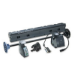 HP Designjet 110/120/130 Auto Roll Feed
