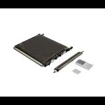 Epson 1495376 printer belt