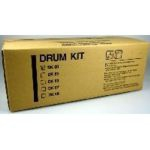 KYOCERA 5PLPXLCAPKX (DK-63) Drum kit, 300K pages