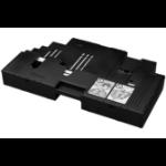 Canon MC-G02 Printer cleaning cartridge