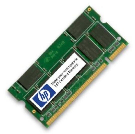 HP 512MB 167MHz