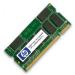 HP 512MB 167MHz DDR