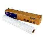 """Epson 44""""x30.5M Premium photo paper"""
