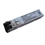 Cisco GLC-SX-MM network transceiver module Fiber optic 1000 Mbit/s SFP 850 nm