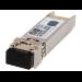 HP 392327-001 network transceiver module