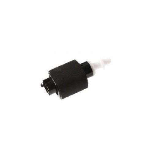 HP Paper Pickup Roller RL1-1370