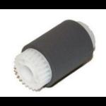 HP Inc. Paper Pickup Roller