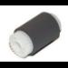 HP RM1-0036-020CN Laser/LED printer Roller