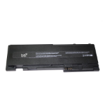 BTI LN-T430S notebook spare part Battery