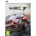 Nexway WRC 7 FIA World Rally Championship vídeo juego PC Básico Español
