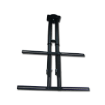 Lindy 40843 flat panel ceiling mount