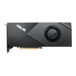 ASUS TURBO-RTX2080-8G GeForce RTX 2080 8 GB GDDR6