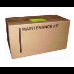 KYOCERA 5PLPZYFAEKE (MK-30) Service-Kit, 350K pages