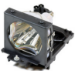 MicroLamp ML10346 projection lamp