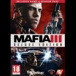 Nexway 824233 contenido descargable para videojuegos (DLC) Mac Mafia III Español