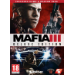 Nexway 824233 video game add-on/downloadable content (DLC) Video game downloadable content (DLC) Mac Mafia III Español