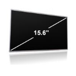 MicroScreen MSC35625 notebook spare part Display