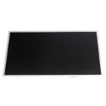 Toshiba K000024340 Display notebook spare part